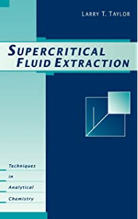Supercritical Fluid Methods and Protocols (Methods in Biotechnology)
