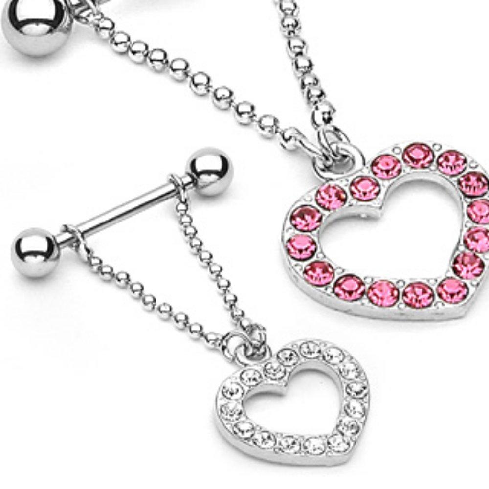 New Edify Ltd Glow Necklace 1Pcs Luminous Pike Pendants /& Necklaces Women Men Gift Color4