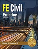 img - for FE Civil Practice book / textbook / text book