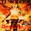 Devil Days: Books 1 & 2
