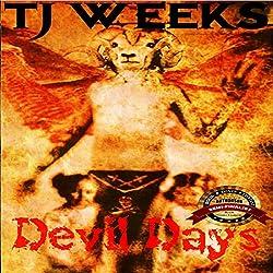 Devil Days: Books 1 & 2