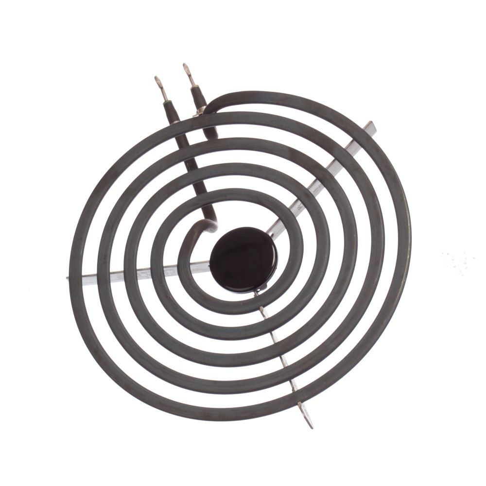 """Westinghouse 8"""" Range Cooktop Stove Replacement Surface Burner Heating Element 316442301"""
