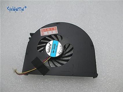 Original New For Dell MF60090V1-C210-G99 CPU Cooling Fan