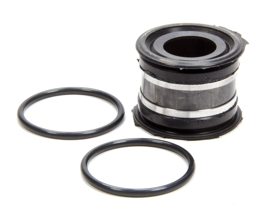 Seals-It EAS35100 Axle Seal
