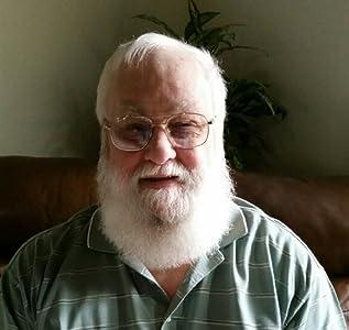Alan D. Gaff