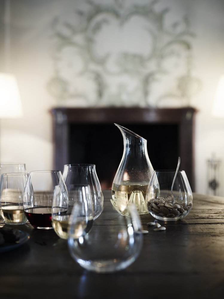 Riedel O Decanter by Riedel (Image #7)