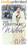 The Christmas Widow