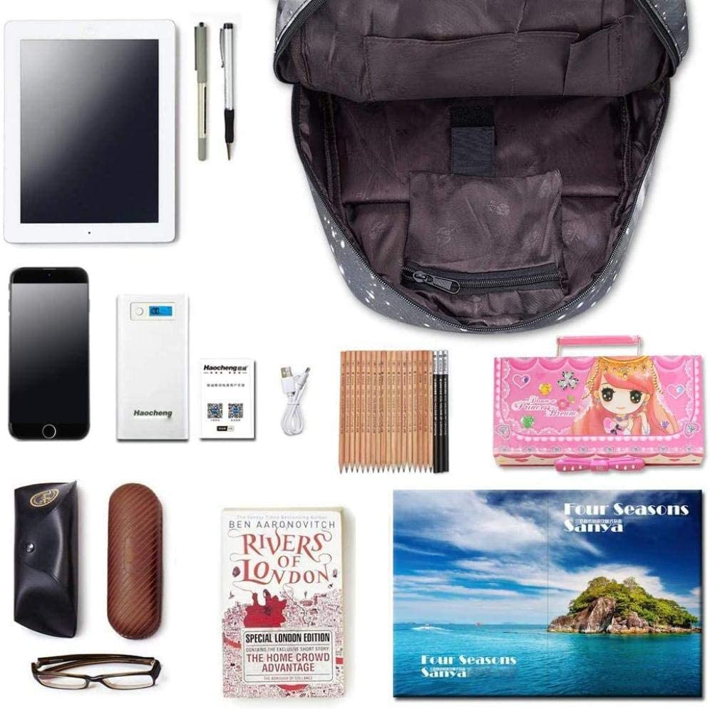 xiaoxiao666 Accessori Speciali per spazzole aspirapolvere iRobot Roomba Serie 700 760 770 780 790 serie-Package-A29 A15 Nero