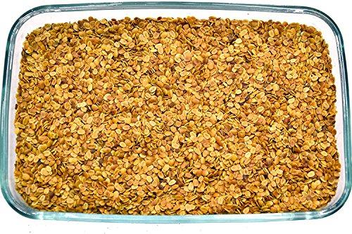 Leeve Mouth Freshner   Mukhwas   Dhana Dal   lentils - 400 Gms by Leeve Dry Fruits (Image #1)'