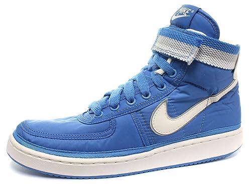 Nike - Zapatillas para Hombre, Color Azul, Talla 39: Amazon.es: Zapatos y complementos