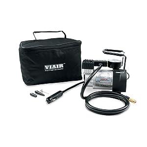 Viair 00073 70P Portable Compressor
