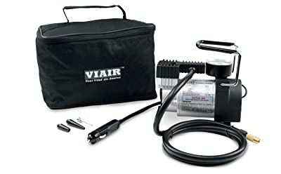 Viair 00073 70P Heavy Duty Portable Compressor - best 12v air compressor