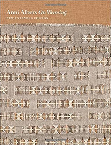Pdf Arts On Weaving: New Expanded Edition