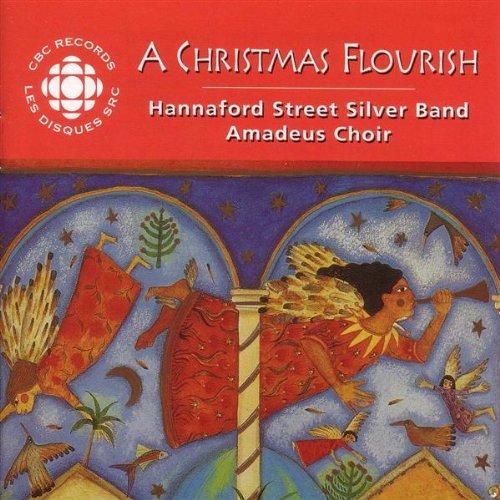 a hannaford christmas flourish - Hannaford Christmas Hours