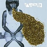 Santigold [Vinyl]