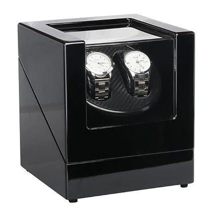 promotion spéciale complet dans les spécifications en ligne à la vente MEI XU Boîte à montres - Boîte à montres avec moteur ...