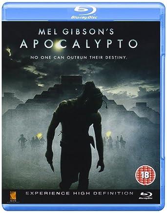 film apocalypto en franais