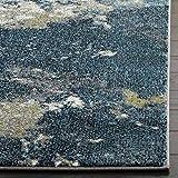 Safavieh Glacier Collection GLA123B Modern