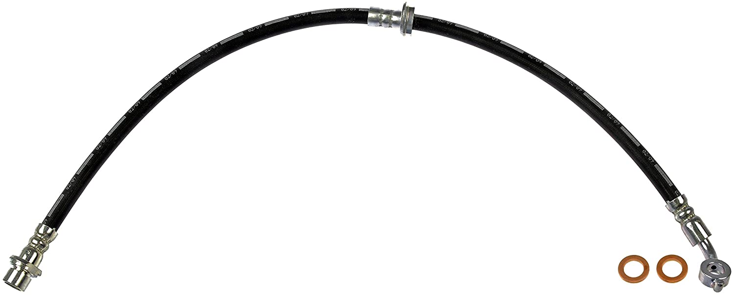 Dorman H620716 Hydraulic Brake Hose