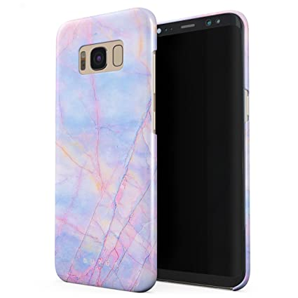 holographic samsung s8 case