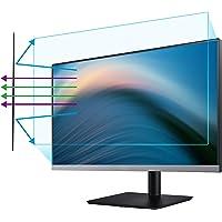 24 Inch Monitor Screen Protector -Blue Light Filter, FORITO Eye Protection Blue Light Blocking Anti Glare Screen…