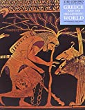 img - for The Oxford Illustrated History of Greece and the Hellenistic World book / textbook / text book