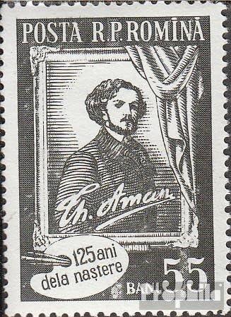 Sellos para los coleccionistas Prophila Collection W/ürttemberg d223 Devaluaci/ón Favor 1906 d/ígitos en se/ñales