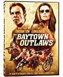 The Baytown Outlaws by Phase 4 Films