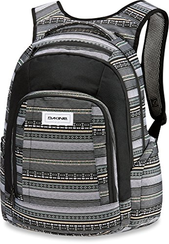 Dakine 10001435 Womens Frankie Backpack