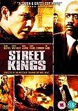 Street Kings [DVD] [2008]