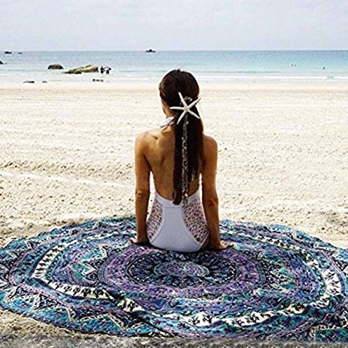 Nice Tapestry