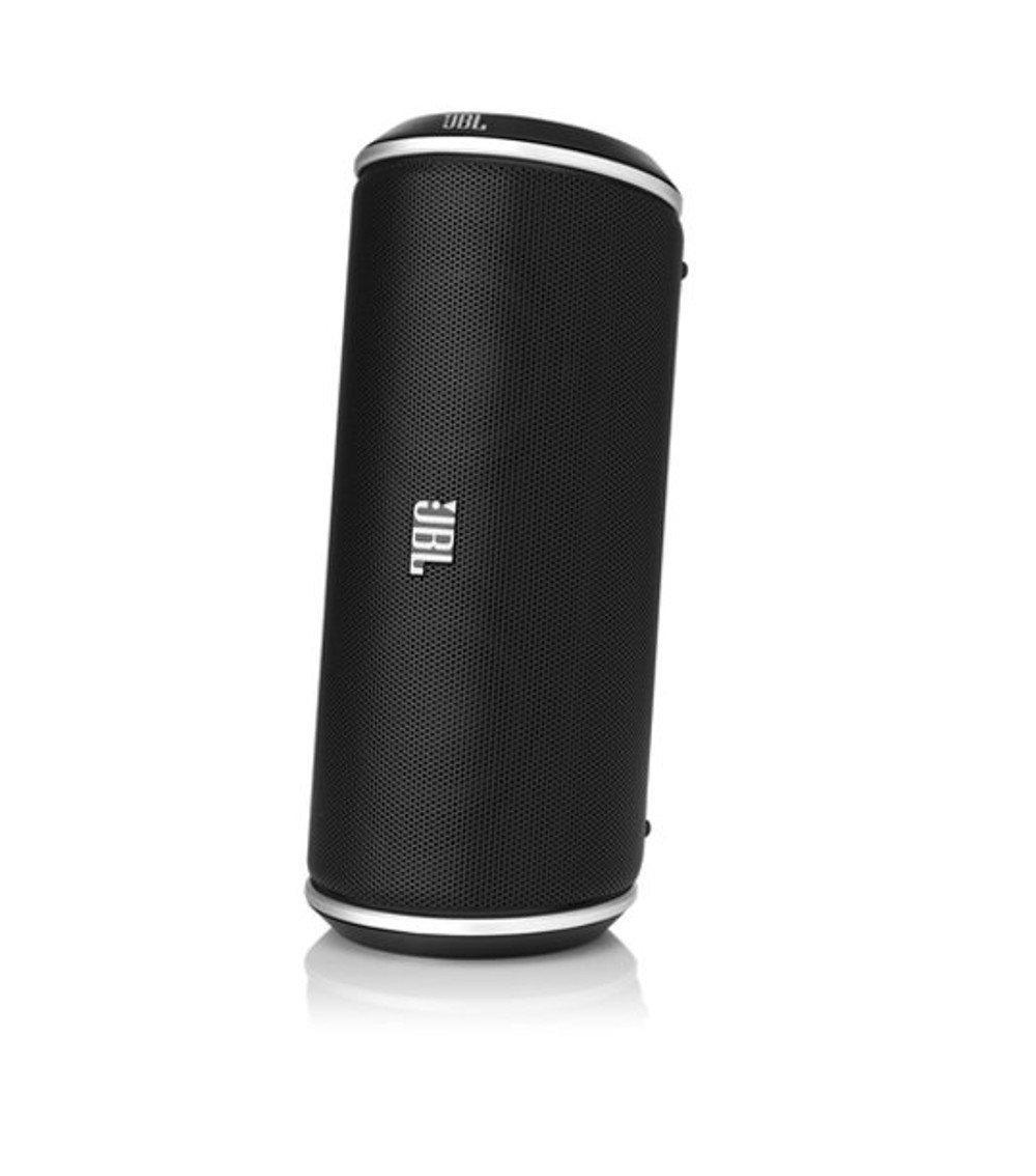 new jbl flip 2 portable wireless speaker with nfc. Black Bedroom Furniture Sets. Home Design Ideas
