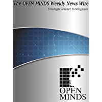 FDA Approves Brainsway's Deep TMS Depression Treatment Device (OPEN MINDS Weekly News Wire Book 2013) (English Edition)