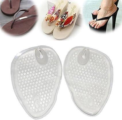 Thong Sandal Flip Flop Gel Inserts