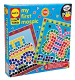 ALEX Toys Little Hands My First Mosaic