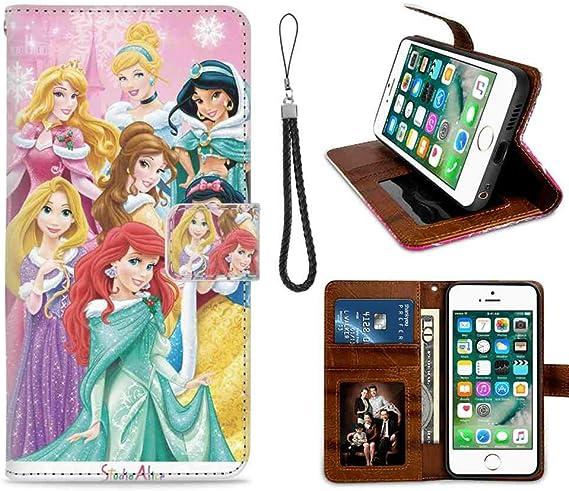 best top disney iphone 6 plus cases