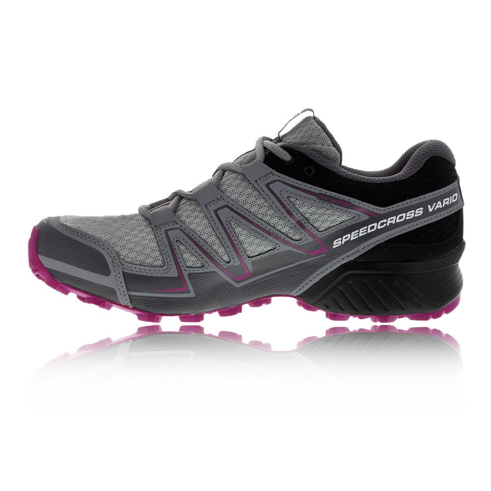 zapatillas salomon running mujer argentina review price