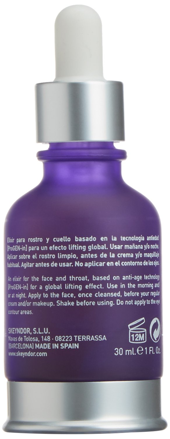 Amazon.com: Global Ascensor Ascensor Elixir Face & ...