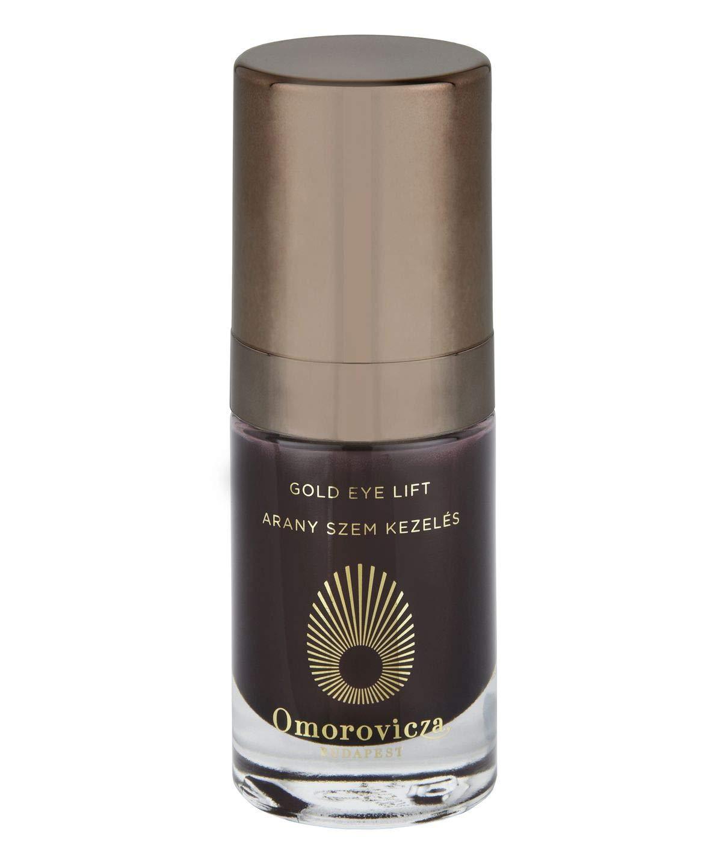 Omorovicza Gold Eye Lift 15ml / Omorovicza15 B008E6KR9Q