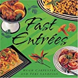Fast Entrees (Fast series)