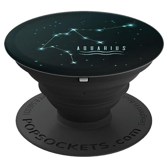 Amazon Vstores Air Symbol Of Aquarius Zodiac Sign Horoscope