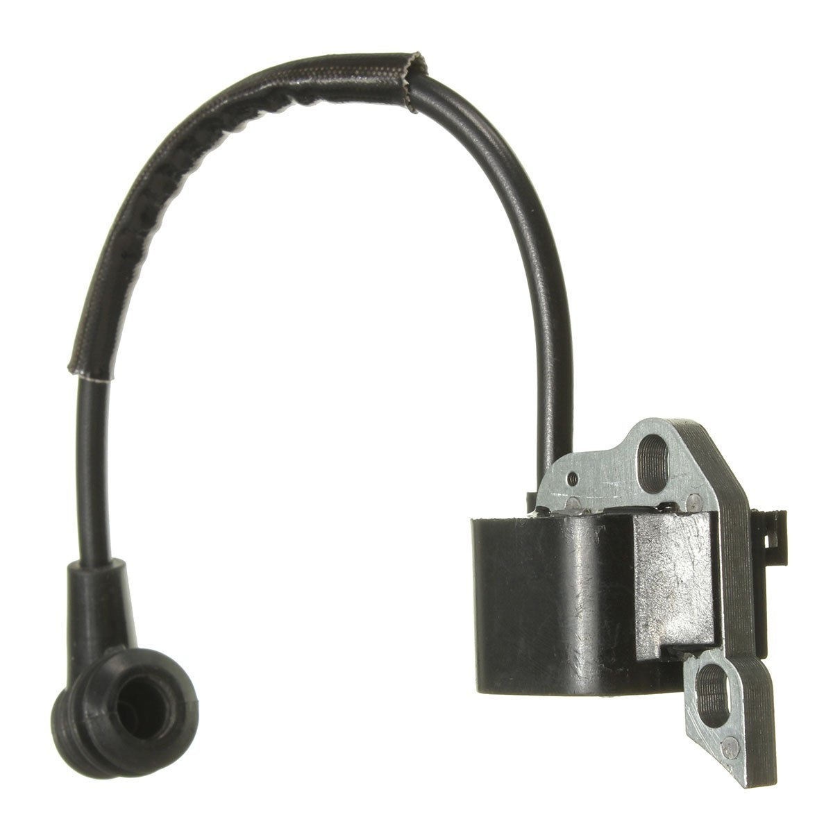 Ignition Coil - SODIAL(R) Ignition Coil Module for Stihl MS210 021 MS230 023 MS250 025 Replace#00004001306 060681