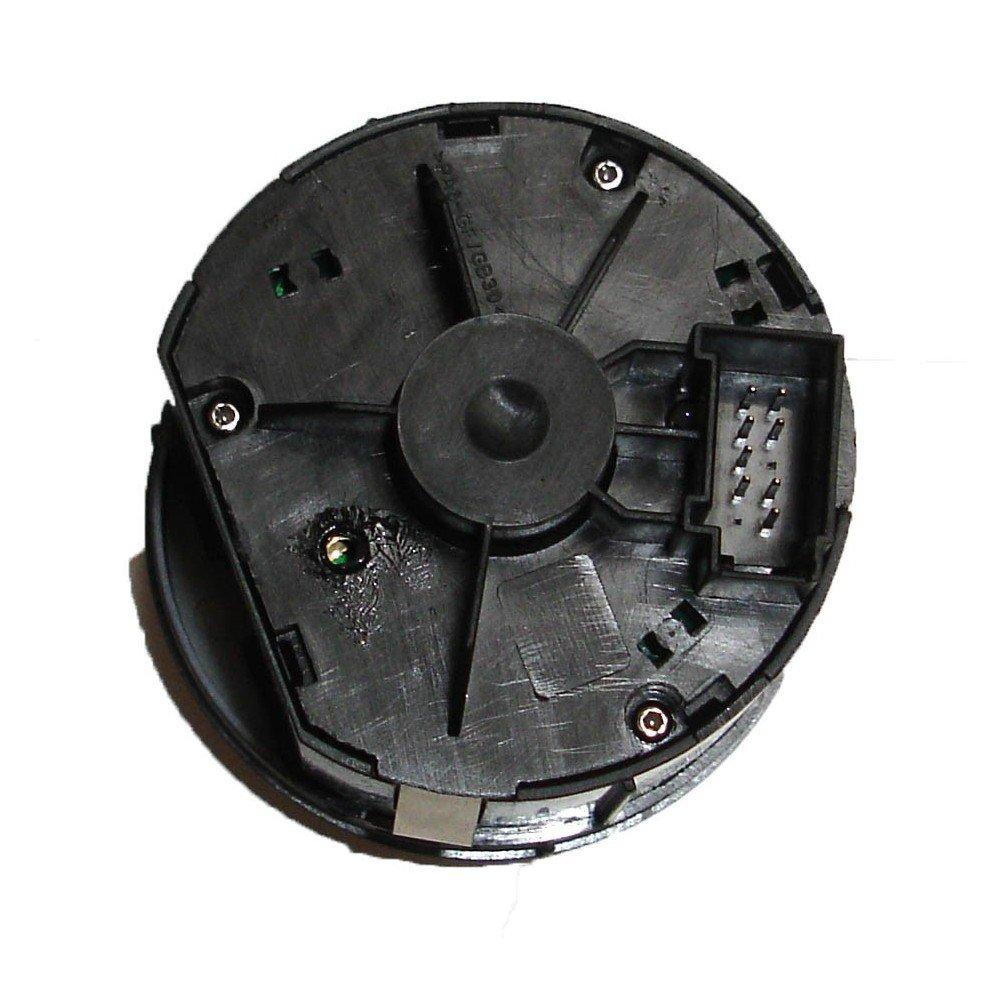 4F1941531E Interrupteur Lumi/ères A6 4F Avant Q7 Twowinds