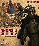 Andrej Rublev (Blu-Ray)