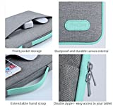 ProCase 12 - 12.9 Inch Sleeve Case Bag for New