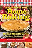 Best Country Brownies  Bars - The Complete Book of Home Baking: Country Comfort: Review