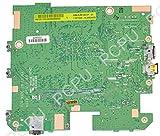 HB.70511.00L Acer A110 Tablet Motherboard