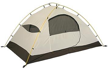 ALPS Mountaineering Vertex 2 Tent  sc 1 st  Amazon.com & Amazon.com: ALPS Mountaineering Vertex 2 Tent: Sports u0026 Outdoors