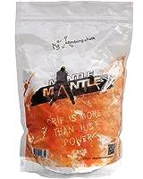 Mantle craie powder 450 g, 1003