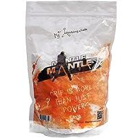 Mantle, Magnesite in Polvere da Arrampicata, 450 g